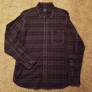 SALE👔GAP Button Down Shirt